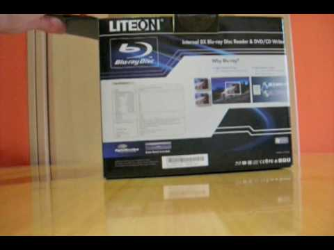 LITEON DVD IHES208 WINDOWS 8 X64 DRIVER