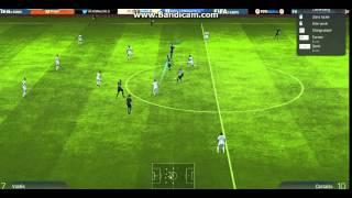 Jocuri pe pc Fifa World ep 1