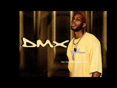 DMX - Lord Give me a Sign (MC Tony Remix 2013) mp3