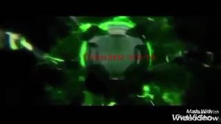 """Трейлер Deadpool под песню (Батя в здании)""""Хованский"""""""