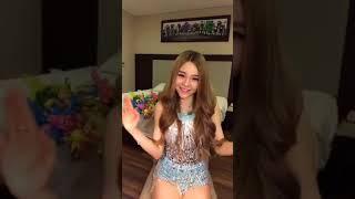 Ca sĩ Saka Trương Tuyền Chia sẽ bí kíp làm đẹp 03/07/2018
