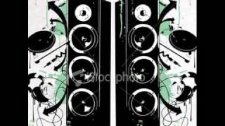 Sacala Partela Bellakiando mix - Dj Zanes Dj Raf Dj Bellacon