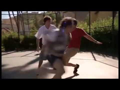 Neil Sedaka - I Go Ape - (Chick Magnet)