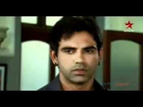 Maryaada 30th June 2011 Part 1 - Facebook.com/BollywoodMaza