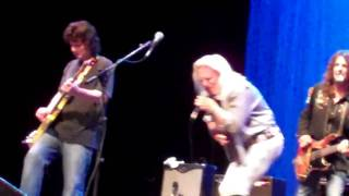 black oak arkansas- lord have mercy on my soul- live at the beverly art center, chicago il 6-24-11