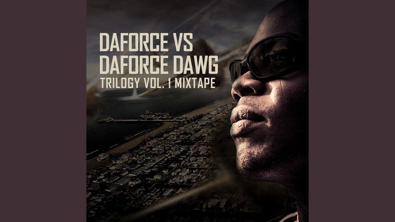 daforce-vs-daforce-dawg-starwars-mix