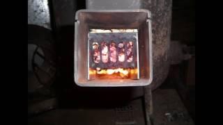 Энергонезависимые пеллетные горелки 5- 15 Квт.(, 2016-11-14T16:58:38.000Z)