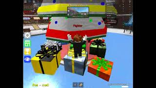 ROBLOX Let's Play.Part 1!