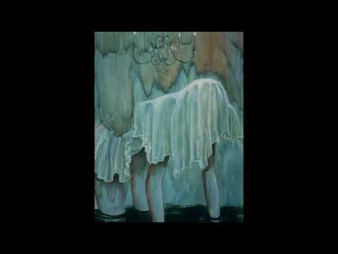 Amanda Palmer - Bottomfeeder - SOLO PIANO - mp3
