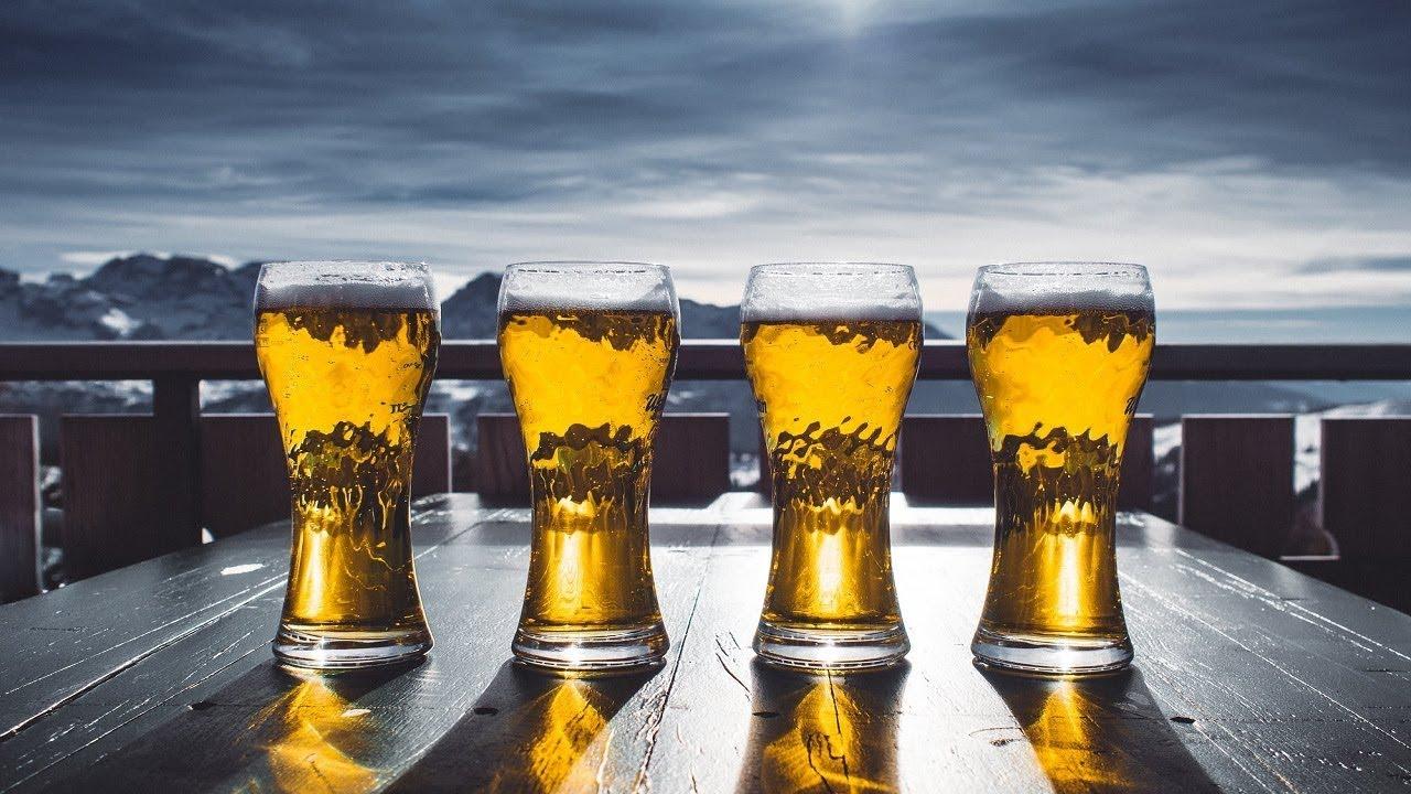 ☢ בול פגיעה - מפתיע: מה עושים אם הילד בא ב-4 בבוקר אחרי 10 בירות שהוא שתה?