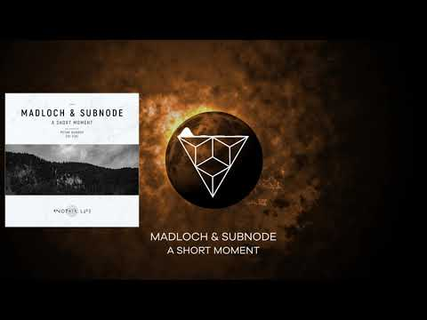 Madloch & Subnode - A Short Moment tonos de llamada