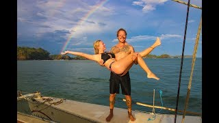 reality-cruising-this-couple-is-sailing-around-the-world-ep-37