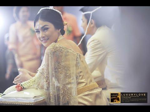 หาช่างวีดีโอ หาช่างภาพ 089 052 4889 พิธีแต่งงานที่ เดอะไทด์ รีสอร์ท ริมทะเลบางแสน