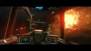 Buccaneer 2.6.2 TrackIR Pirate Swarm Ultrawide Gameplay