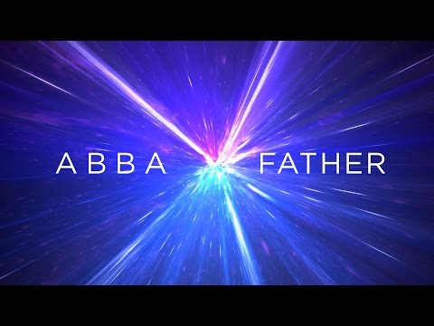 Abba Father [ Official Lyric Video ] - Equip Church International