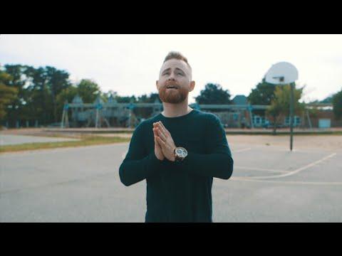 FORGIVEN - ROWLAN