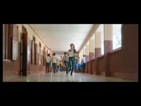 Oru Adaar Love | Munnale Ponaale | Video Song | Roshan | Priya Varrier | Omar Lulu