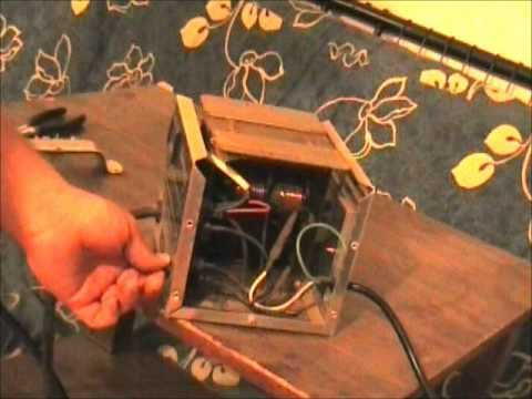 club car battery wiring diagram 36 volt pioneer deh p7900bt fix golf cart charger - youtube