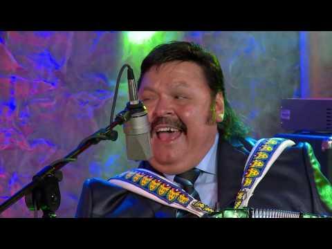 Ramon Ayala Y Eliseo Robles: Segunda parte Mi Golondrina en Televiva