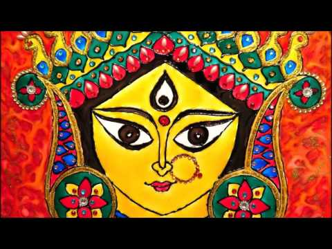 Shree Durga Stuti (excerpt) - Chorus