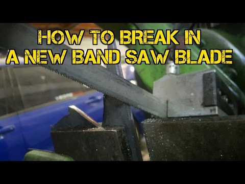 Band Saw Power - Page 1068 of 2139 -