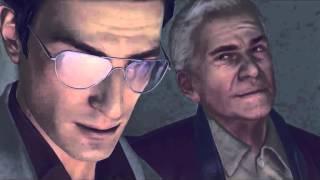 Mafia 2  пять разных концовок спасения Лео в  11 ой главе