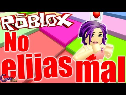 What The Heck Is This And Why Is It On Youtube Roblox - Absorbo Sus Almas Con Un Lápiz Ghost Simulator Roblox