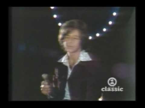 Top 20 songs of 1969!
