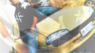 Sraboner megh gulo Remix (N.H.R.  NOWSHAD)