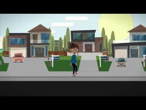 Synergy Home Mortgage Smart Self Loan Program