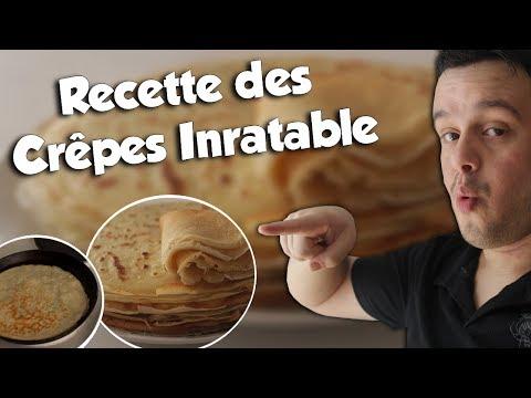 recette-des-crêpes-inratable-!