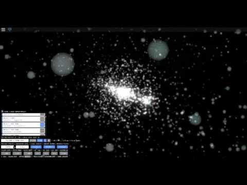 Audio Visualizer Codes Roblox Roblox Audio Visualizer Particle Effects Codes