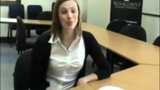 Job Interview: Introduce Yourself Video
