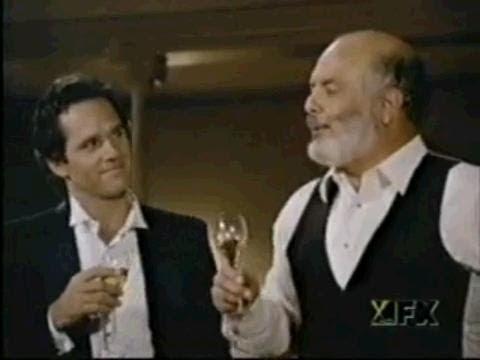 TRAPPER JOHN MD - Ep: The Wunderkin- [Full Episode] 1985- Season 7 Episode 6