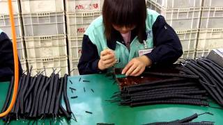 Meridian Cable - Custom Cable Assemblies 6