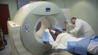 What is a PET/CT scan? (NCPIC Educational Video - 2015)