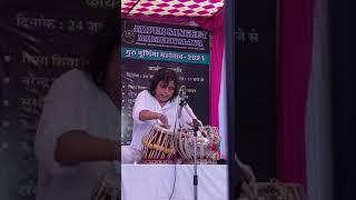 Rimpa Siva Perfomerd Taal 24 sep 2021 Dadar Baori Jaipur : Jaipur Sangeet Mahavidyalaya