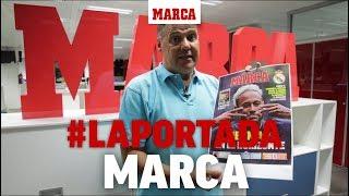 #LaPortada: