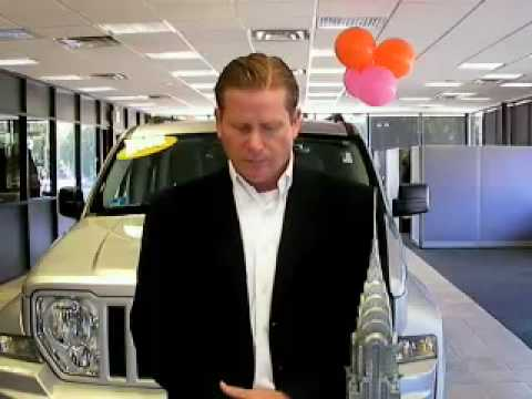 Tarbox Motors Youtube