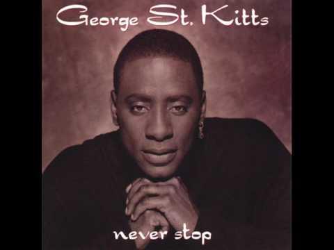 George St.Kitts     It