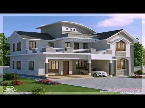 Small House Plans In Botswana