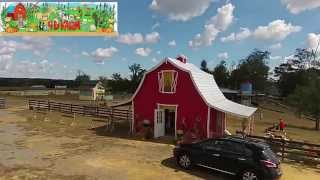 4D Farms Cullman Alabama