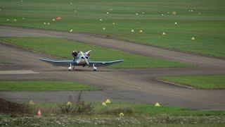 Aérodrome de Saint-Cyr-l'Ecole : le torchon brule entre usagers et élus