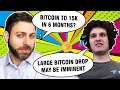USD vs Bitcoin Satoshi Value Clearly Explained..oh..yes...