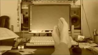 2008年ユニット オメガノートの新曲デモ!