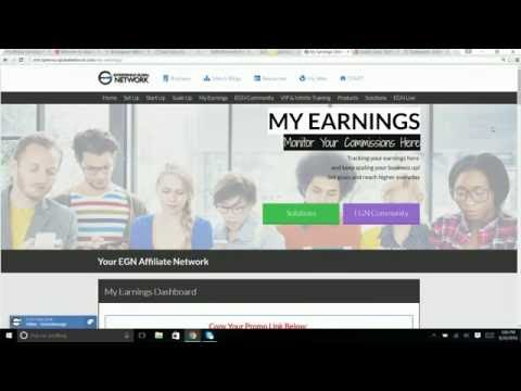 Instant Cash, Traffic, Simple Online System Review