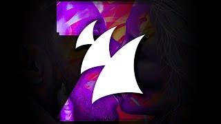 Breathe Carolina & APEK feat. Neon Hitch - Lovin YouTube Videos
