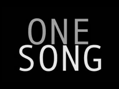 One Song by Prince (1999)