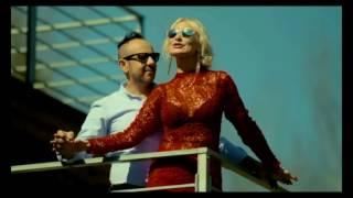 FISHER & MEJK   BO TO MIŁOŚĆ ( Eftowsky Disco Polo 2017 cover)