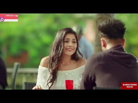 Pyar  Karan Sehmbi🙄 WhatsApp Status Video 🙄 Romantic Punjabi Song 🙄idstatus App.